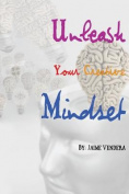 Unleash Your Creative Mindset