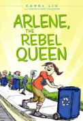 Arlene, the Rebel Queen