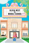 Olivia West vs. Middle School