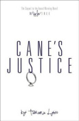 Cane's Justice (Ugly Tree)
