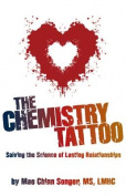 The Chemistry Tattoo
