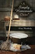 A Simply Homemade Clean
