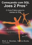 Comecando Com SQL Joes 2 Pros [POR]