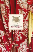 A Day at Versailles