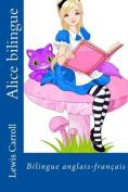 Alice Bilingue