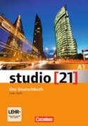 Studio 21 [GER]
