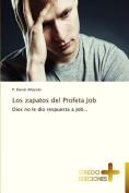 Los Zapatos del Profeta Job [Spanish]