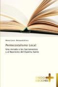 Pentecostalismo Local [Spanish]