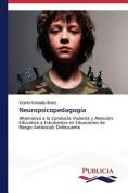 Neuropsicopedagogia [Spanish]