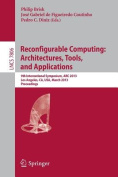 Reconfigurable Computing