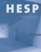 HESP  -  Higher Education in Spatial Planning