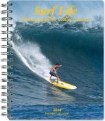 Surf Life - 2014 Diary