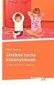 J T Kos Torna Kisl Nyoknak