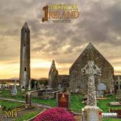 Mystical Ireland 2014