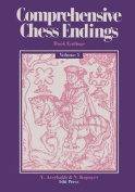 Comprehensive Chess Endings Volume 5 Rook Endings
