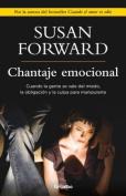 Chantaje Emocional [Spanish]