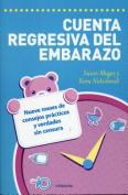 Cuenta Regresiva del Embarazo [Spanish]