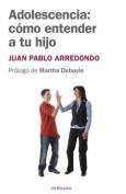 Adolescencia [Spanish]