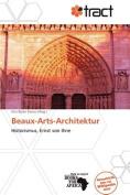 Beaux-Arts-Architektur [GER]