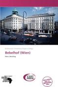 Bebelhof (Wien) [GER]