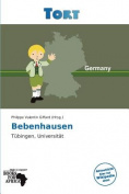 Bebenhausen [GER]