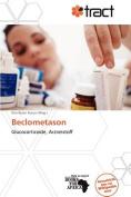 Beclometason [GER]