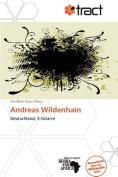 Andreas Wildenhain [GER]