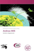 Andreas Willi [GER]