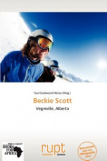 Beckie Scott [GER]