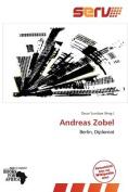 Andreas Zobel [GER]