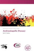 Andreaskapelle (Passau) [GER]