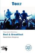 Bed & Breakfast [GER]