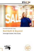 Bed Bath & Beyond [GER]
