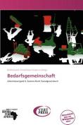Bedarfsgemeinschaft [GER]