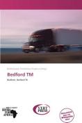 Bedford TM [GER]