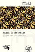 Anton Dieffenbach [GER]