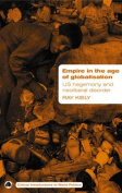 Empire in the Age of Globalisation