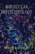 Molecular Biotechnology