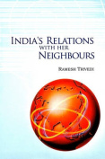 India's Relations with Her Neighbours
