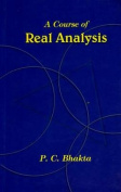 A Course of Real Analysis