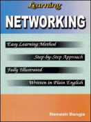 Learning Networking