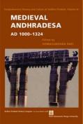 Medieval Andhradesa AD 1000-1324