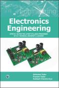 Electronics Engineering