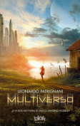 Multiverso (Sin Limites) [Spanish]
