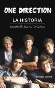 One Direction [Spanish]