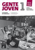 Gente Joven - Nueva Edicion [Spanish]