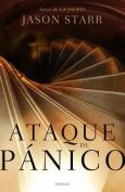 Ataque de Panico [Spanish]