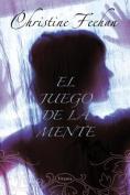 Juego de La Mente, El [Spanish]