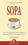 Sopa [Spanish]