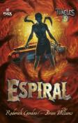 Espiral (Tuneles) [Spanish]